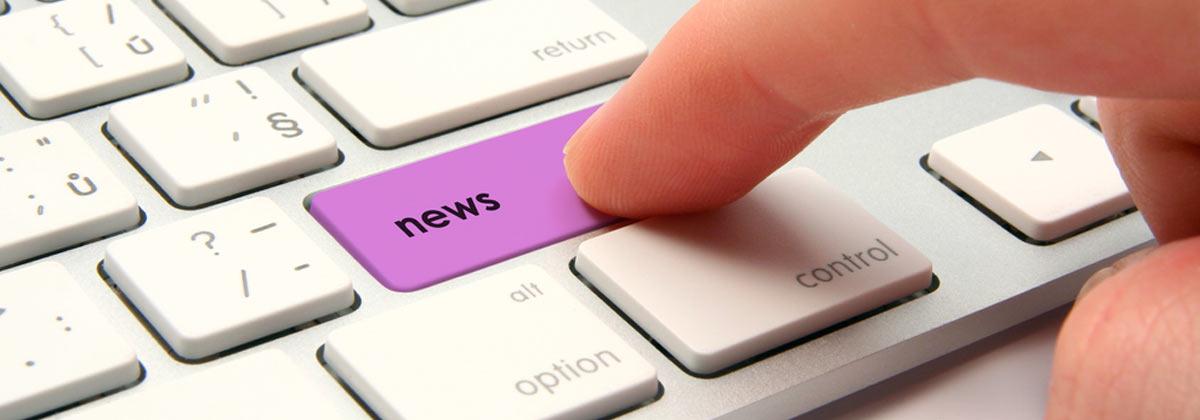 Zahntechnik Al Dente News