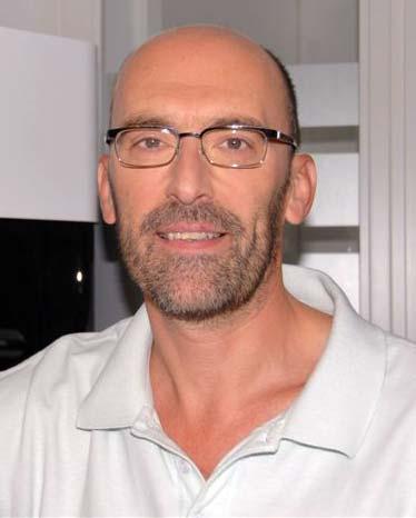 Robert Brandl