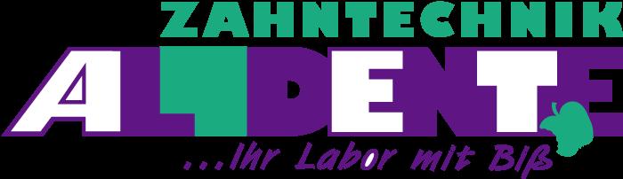 Zahntechnik Al Dente GmbH